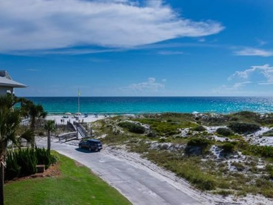 11 Beachside Drive, Santa Rosa Beach, FL 32459 - #: 815861