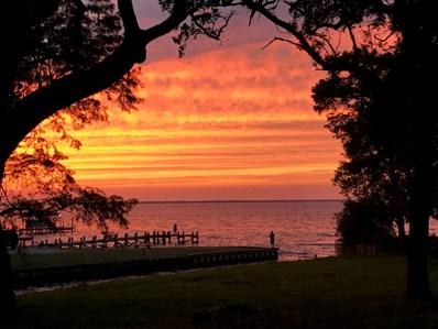 1657 Nancy Drive, Gulf Breeze, FL 32563 - #: 817562