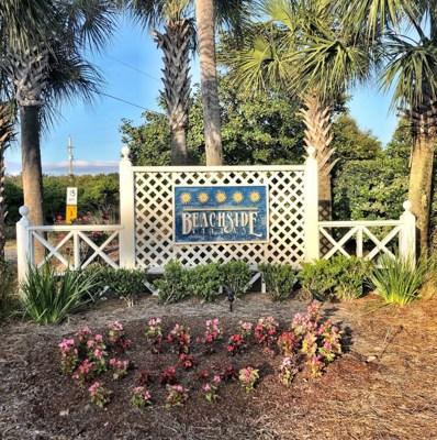 11 Beachside Drive, Santa Rosa Beach, FL 32459 - #: 817860