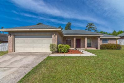 6361 Havenmist Lane, Crestview, FL 32536 - #: 820342