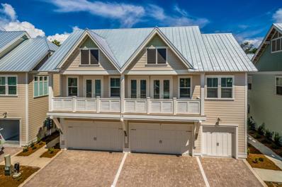 117 Pine Lands Loop, Inlet Beach, FL 32461 - #: 820659
