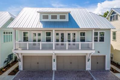 142 Pine Lands Loop Drive, Inlet Beach, FL 32461 - #: 820737
