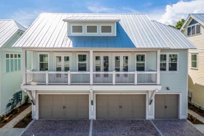 110 Pine Lands Loop Drive, Inlet Beach, FL 32461 - #: 820746