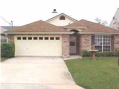 512 Rush Park Circle, Mary Esther, FL 32569 - #: 821388