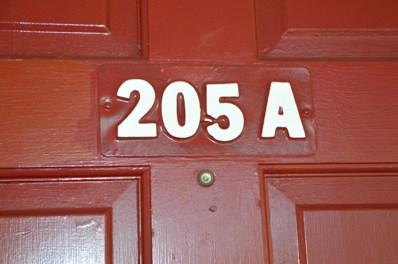 210 Pelham Road, Fort Walton Beach, FL 32547 - #: 825795