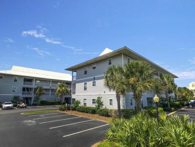 11 Beachside Drive, Santa Rosa Beach, FL 32459 - #: 828312
