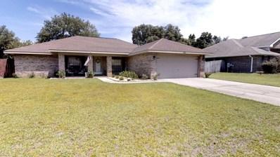 2856 Dunsmuir Drive, Navarre, FL 32566 - #: 828865