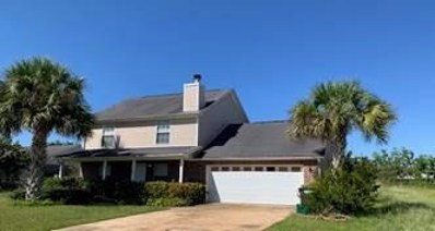 131 Tropical Way, Freeport, FL 32439 - #: 830684
