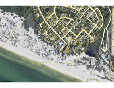 39 Compass Point Way, Watersound, FL 32461 - #: 830738