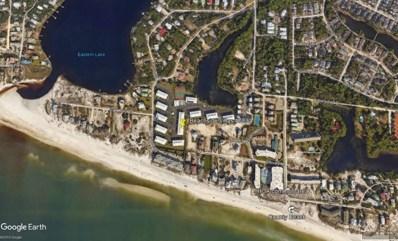 11 Beachside Drive, Santa Rosa Beach, FL 32459 - #: 830794