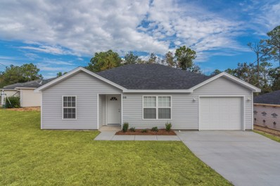 104 Trailwood Lane, Crestview, FL 32536 - #: 832878