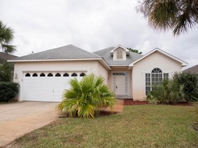 2035 Fountainview Drive, Navarre, FL 32566 - #: 832909