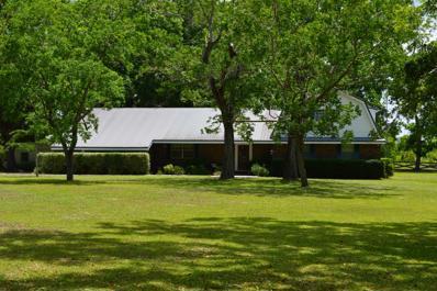 167 Peck Cawthon Road, Defuniak Springs, FL 32435 - #: 833539