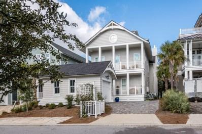 17 Compass Point Way, Watersound, FL 32461 - #: 833820