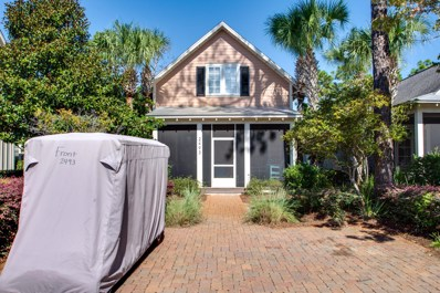 2493 Bungalo Lane, Destin, FL 32550 - #: 833952
