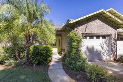 192 Calle Escada, Santa Rosa Beach, FL 32459 - #: 835399
