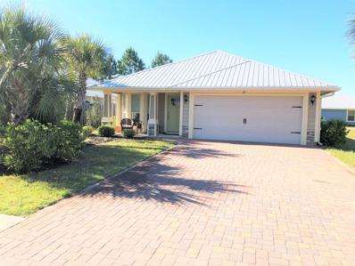 21 Golden Eagle Court, Santa Rosa Beach, FL 32459 - #: 837653