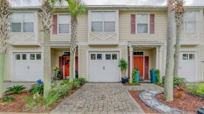 12 Bald Eagle Court, Santa Rosa Beach, FL 32459 - #: 837899