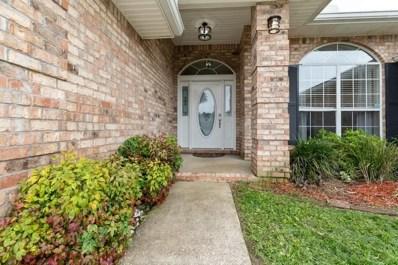 2748 Shoni Drive, Navarre, FL 32566 - #: 838223