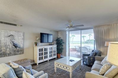 9815 W Us Highway 98, Miramar Beach, FL 32550 - #: 839447
