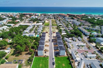 92 Ciboney Street, Miramar Beach, FL 32550 - #: 839622
