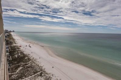 8601 Surf Drive, Panama City Beach, FL 32408 - #: 846436