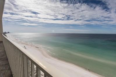 8601 Surf Drive, Panama City Beach, FL 32408 - #: 846438