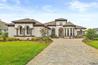 629 Southlake Dr, Ormond Beach, FL 32174 - #: 250063