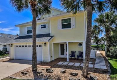 20 Avalon Dr, Palm Coast, FL 32137 - #: 250712