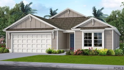 485 Grand Reserve Dr, Bunnell, FL 32110 - #: 250783