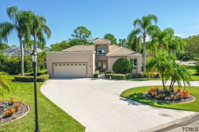 45 Bay Pointe Dr, Ormond Beach, FL 32174 - #: 251526