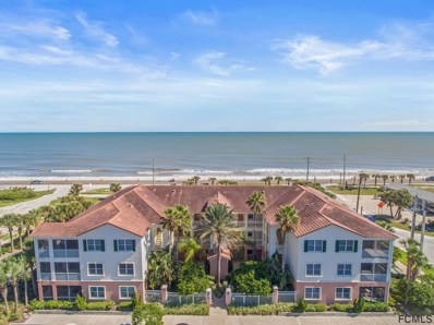 100 Marina Bay Drive Unit 303, Flagler Beach, FL 32136 - #: 252192