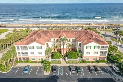 100 Marina Bay Drive Unit 106, Flagler Beach, FL 32136 - #: 263158