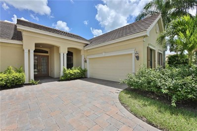 13501 Sabal Pointe Dr, Fort Myers, FL 33905 - #: 217042085