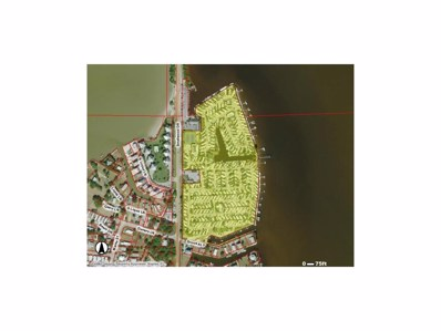 150 Smallwood Drive, Chokoloskee, FL 34138 - #: 218000211