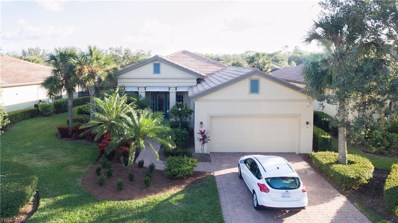13516 Citrus Creek Ct, Fort Myers, FL 33905 - #: 218006417