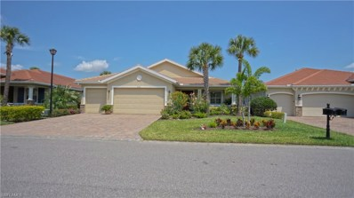 3950 Otter Bend Cir, Fort Myers, FL 33905 - #: 218026915
