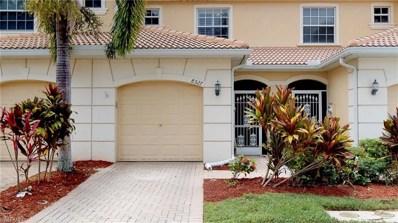 8527 Athena Court, Lehigh Acres, FL 33971 - #: 218046834
