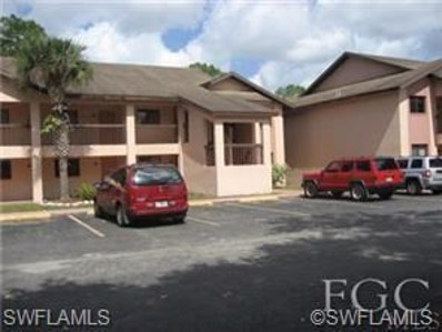 2211 E 5th St UNIT 23, Lehigh Acres, FL 33936 - #: 218064477
