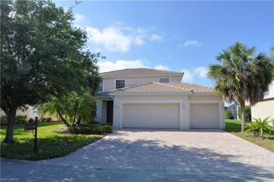 13334 Little Gem Circle, Fort Myers, FL 33913 - #: 219030224