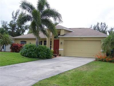 2004 SW 3rd Terrace, Cape Coral, FL 33991 - #: 219032873