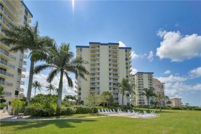 7330 Estero Boulevard UNIT 1008, Fort Myers Beach, FL 33931 - #: 219035251