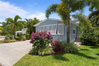 5903 Brightwood Drive, Fort Myers, FL 33905 - #: 219037784