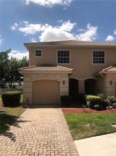 8531 Athena Court, Lehigh Acres, FL 33971 - #: 219040538