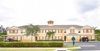 4263 Liron Ave UNIT 201, Fort Myers, FL 33916 - #: 219040629