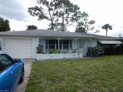 113 Waterview Ave, Lehigh Acres, FL 33936 - #: 219040815