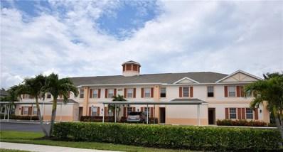 4255 Liron Ave UNIT 104, Fort Myers, FL 33916 - #: 219041310