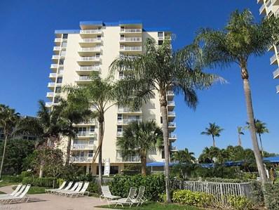 7300 Estero Boulevard UNIT 607, Fort Myers Beach, FL 33931 - #: 219041998