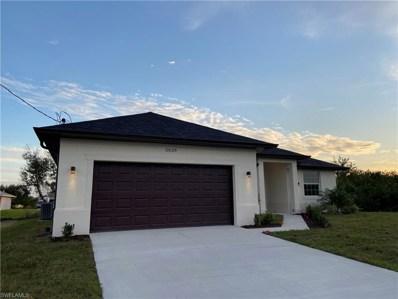 5029 Bristo Street, Lehigh Acres, FL 33971 - #: 219045198
