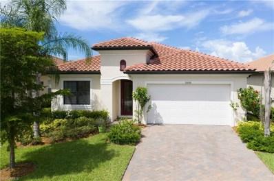 10668 Essex Square Boulevard, Fort Myers, FL 33913 - #: 219045557